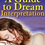 Are Dream Interpretations Real?