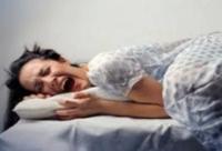 10 Top Nightmares Interpreted
