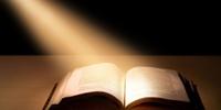 Dream Interpretation In Bible