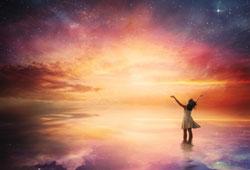 Interpreting a Dream for Free Online