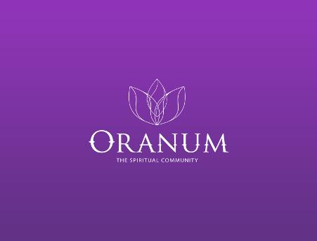 Oranum the Best Online Spirituality Community