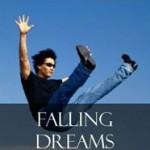 Dream Interpretation About Falling