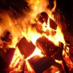 Dream Interpretation About Fire