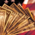 Dream Interpretations About Money