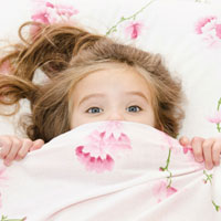 How To Stop Nightmares In Toddlers?