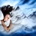 What Is Dream Interpretation?