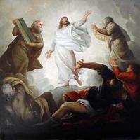 Christian Dream Interpretations
