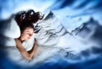 Best Dream Interpretation Books