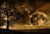Analyze and Interpret Your Dream