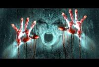 Deeper Interpretation About Nightmares