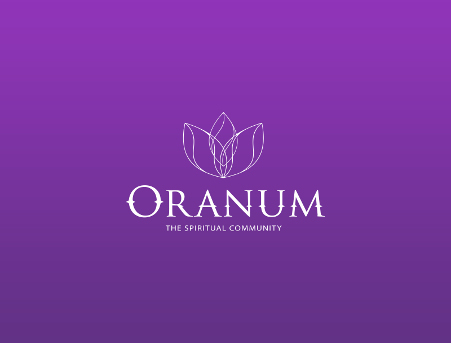 Oranum the Best Online Spirituality Community