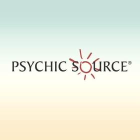 Psychic Source the Most Respected Psychic Network