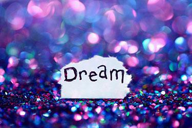 interpreting my dreams online