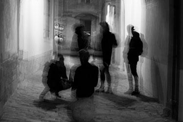 nightmares and their interpretations