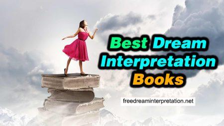 Best Dream Interpretation Books