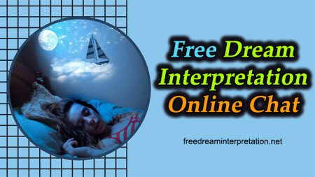 Free Dream Interpretation Online Chat (Find Your Answer…!)